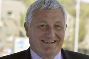 Scottish Green MSP John Finnie has called for a public inquiry into drugs deaths