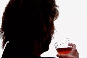 'Count 14' to reduce harm from alcohol campaign launched