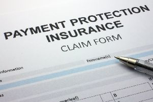 The deadline for payment protection insurance mis-selling claims in looming.
