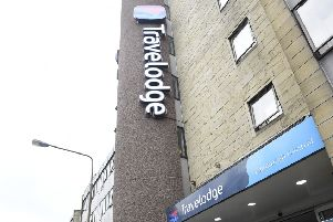 Travelodge was close to administration in 2012 and subsequently went through a restructuring process