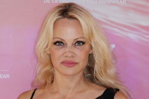 Pamela Anderson calls for reality TV to be banned after deaths