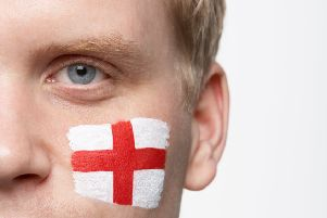 Anti-English sentiment is one of several prejudices all too prevalent in Scotland. Picture: Getty/iStockphoto