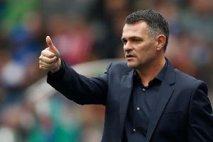 Former Bayern Munich and Bordeaux boss Willy Sagnol will apply for the Celtic job, his agent has said.