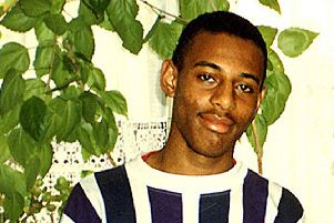 Stephen Lawrence was 18 when he was murdered in a racially motivated attack in Eltham, London, in 1993 (Picture: PA)
