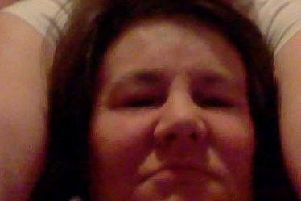 Sharon Greenop was found dead at her home in Troon in 2016