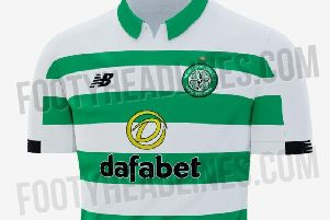 The images have appeared on the FootyHeadlines.com website. Picture: FootyHeadlines