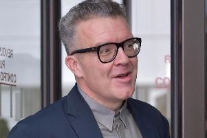 Deputy Labour leader Tom Watson had pushed for a second EU referendum under any circumstances