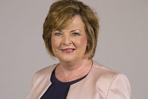 Scottish Government minister Fiona Hyslop has agreed new voluntary transgender question for the next Census.