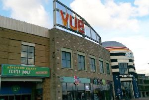 Ateeq Rafiq died when his neck became trapped in a seat at Vue Cinema, Star City in Birmingham.