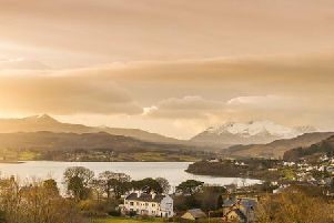 If you're heading out and around in Scotland, you need to add these places to your list (Photo: Shutterstock)