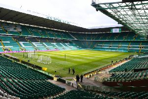 There's more transfer ins and outs rumoured at Celtic