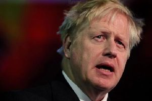 Boris Johnson is expected to win the Conservative Party leadership race and become the next Prime Minister