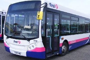 FirstGroup has seen off an attempt by Coast Capital to oust half a dozen board members. Picture: Contributed
