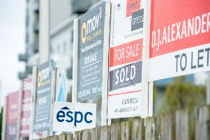 The ADS was introduced three years ago and intended as a tax on buy-to-let landlords and people buying holiday homes