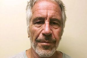 Jeffrey Epstein and entourage were reportedly hosted by the Duke at the Balmoral estate. Picture: PA