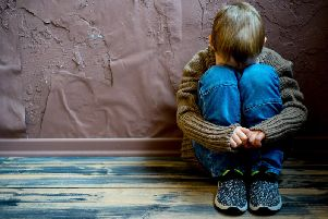 Survivors of historic child abuse in care may have their financial redress paid by those responsible for their abuse.