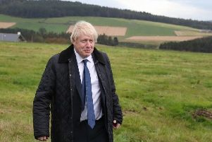 Prime Minister Boris Johnson has ordered the prorogation of parliament on Monday night