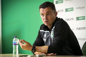 Paul Heckingbottom has revealed he will keep tinkering with his team to discover what works