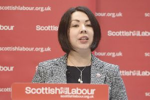The policy was introduced by Labour MSP Monica Lennon.