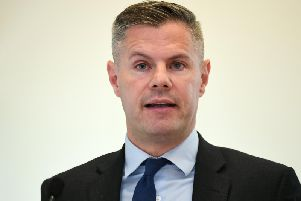 Derek Mackay has started the public ownership process