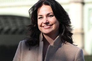 Heidi Allen MP has joined the Liberal Democrats.