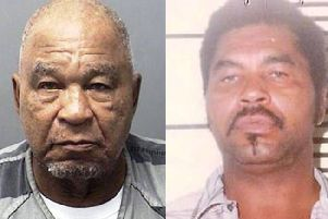Samuel Little claims to have killed more than 90 women across America and is now considered to be the deadliest serial killer in US history