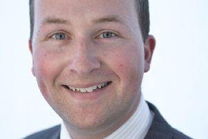 David Anderson is a corporate partner with Addleshaw Goddard