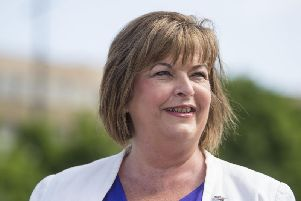 Fiona Hyslop says Scotland must have greater control over migration