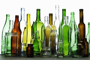 Including bottles in the scheme may have unintended consequences, claim experts. Picture: Getty Images