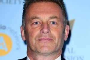"The Springwatch host, 58, previously penned an open letter saying teaching young viewers that killing for ""exploitative 'entertainment'"" was unacceptable."