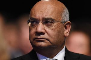 Labour's Keith Vaz has announced his retirement from Parliament after 32 years as an MP for Leicester East.