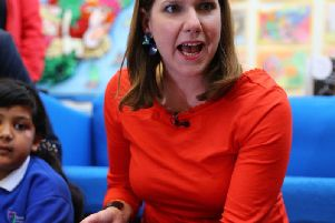 Lib Dem leader Jo Swinson said that their manifesto will focus on stopping Brexit.