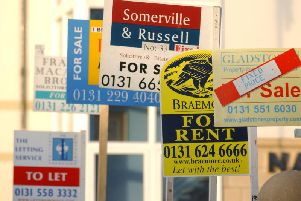 Homes in Dundee and Glasgow are more affordable than in most UK cities.