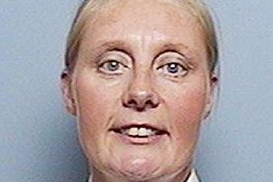 PCBeshenivsky was shot while responding to a robbery in Bradford in 2005