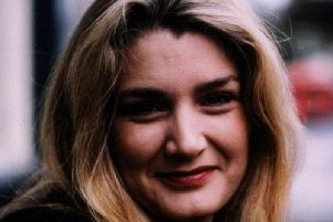 Journalist Deborah Orr revealed she was raped twice while at St Andrews University in her memoir, which has been published posthumously following her death in October last year.