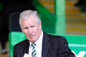 Lisbon Lions legend Billy, who led the team to their best ever season in 1966 - 67, died in April last year aged 79 years old. Picture: JPIMEDIA
