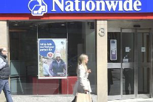 Nationwide is to refund 70,000 customers.