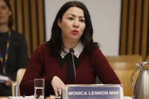 Monica Lennon's Sanitary Products (Free Provision) (Scotland) Bill deserves to be supported