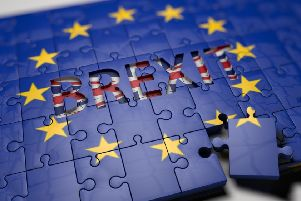More than 4.4 million have signed the Revoke Article 50 petition (Image by Daniel Diaz from Pixabay)