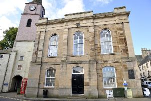 The case will recall at Jedburgh Sheriff Court.